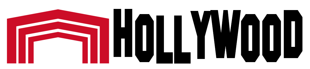 1080x240 logo hollywood